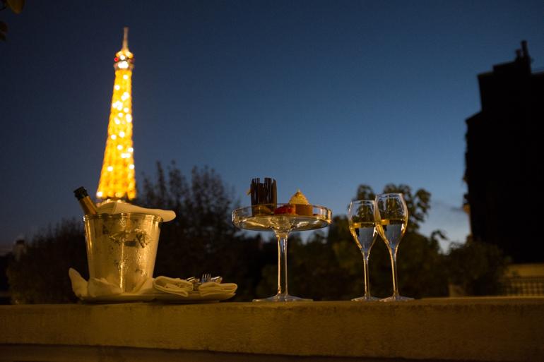 Style-Shiver-Travel-Paris-Shangri-La-Hotel-5