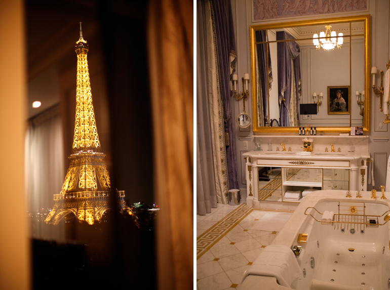 Style-Shiver-Travel-Paris-Hotel-50