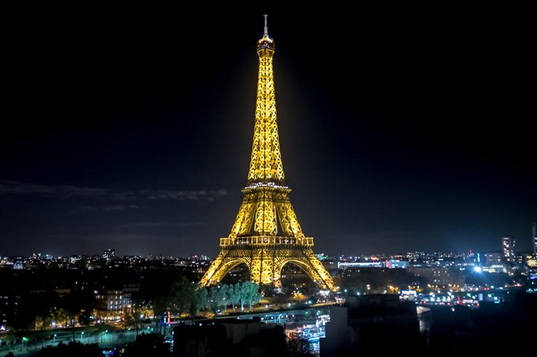Style-Shiver-Travel-Paris-Hotel-52