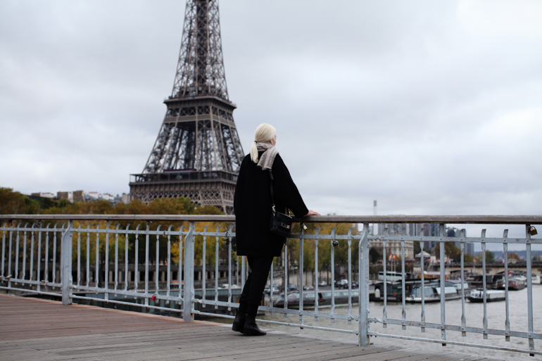Style-Shiver-Travel-Paris-Hotel-60
