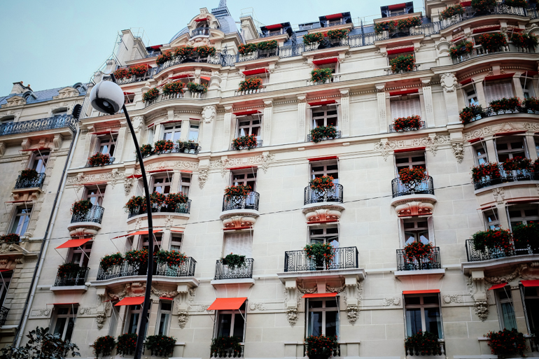 Style-Shiver-Travel-Paris-Hotel-62