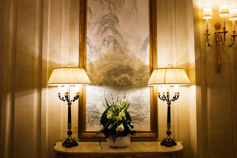 Style-Shiver-Travel-Paris-Shangri-La-Hotel-8