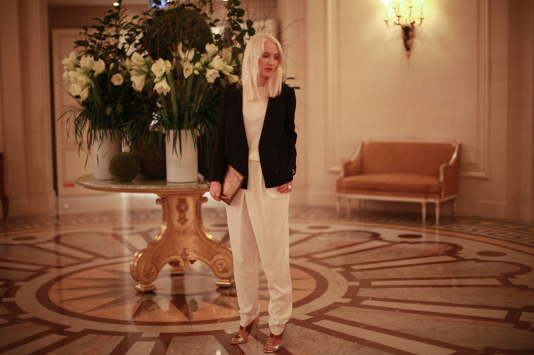 Style-Shiver-Travel-Paris-Shangri-La-Hotel-9