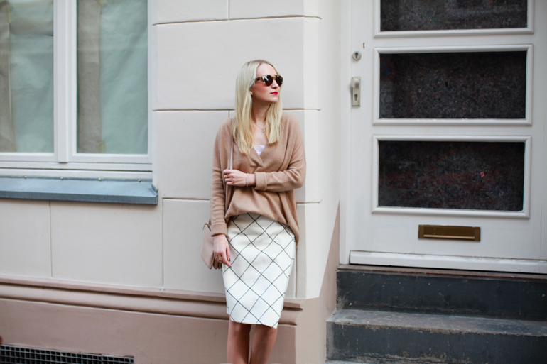 style-shiver-outfit-zara-skirt-1, Autumn