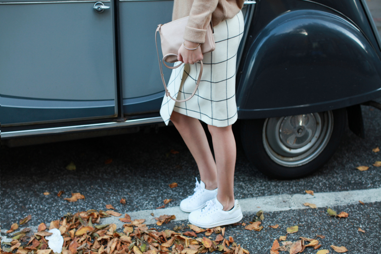 style-shiver-outfit-zara-skirt-19, Autumn