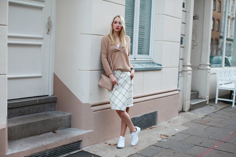 style-shiver-outfit-zara-skirt-3-1, Autumn