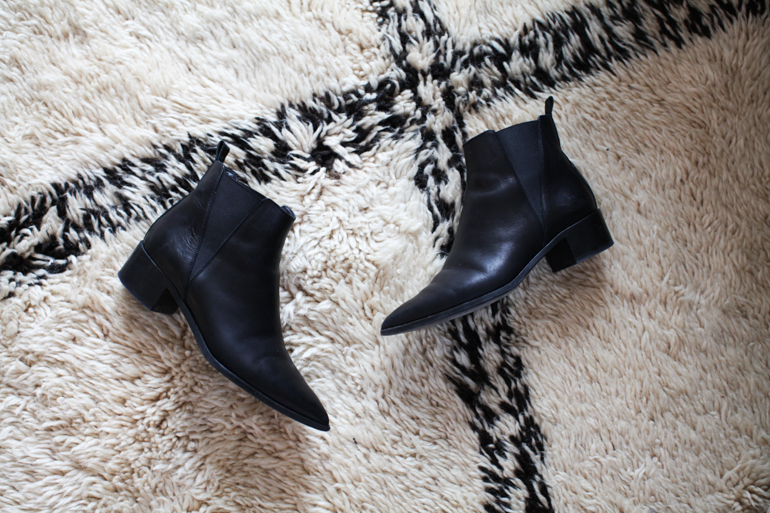 Style-Shiver-Best-Buy-AW14-3