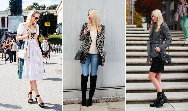 Style-Shiver-Jahresrückblick-10-1