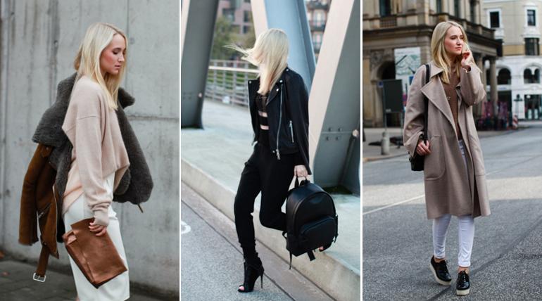 Style-Shiver-Jahresrückblick-11-2