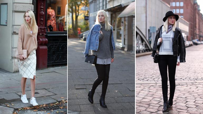 Style-Shiver-Jahresrückblick-11-4