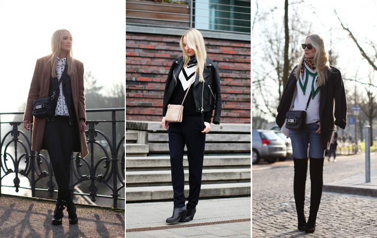 Style-Shiver-Jahresrückblick-2