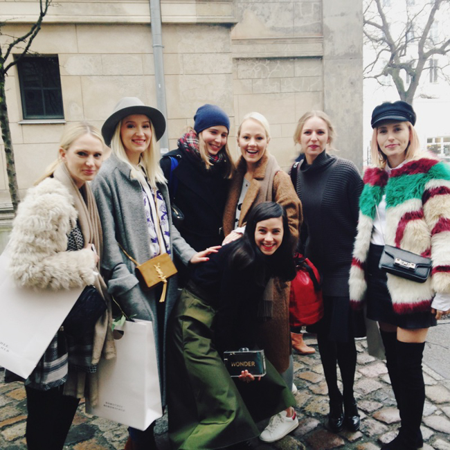 Style-Shiver-Berlin-Instagram-Diary-18