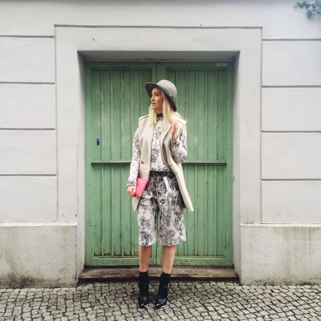 Style-Shiver-Berlin-Instagram-Diary-20