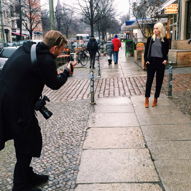 Style-Shiver-Berlin-Instagram-Diary-9