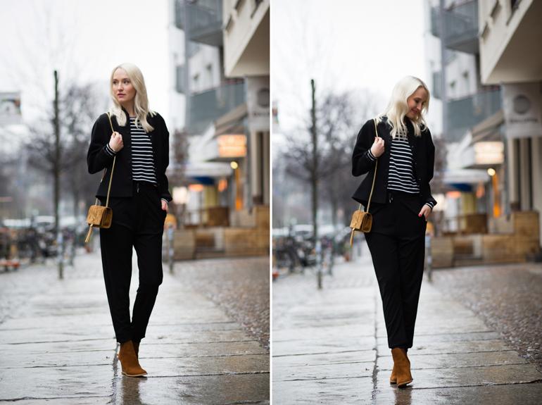 Style-Shiver-Fashion-Blogger-Bazaar-Loft-1