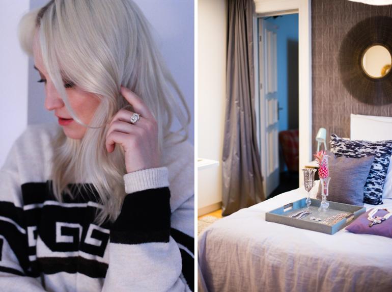 Style-Shiver-Fashion-Blogger-Bazaar-Loft-15