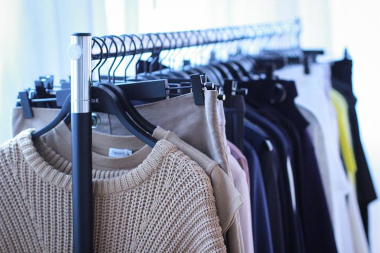 Style-Shiver-Fashion-Blogger-Bazaar-Loft-19