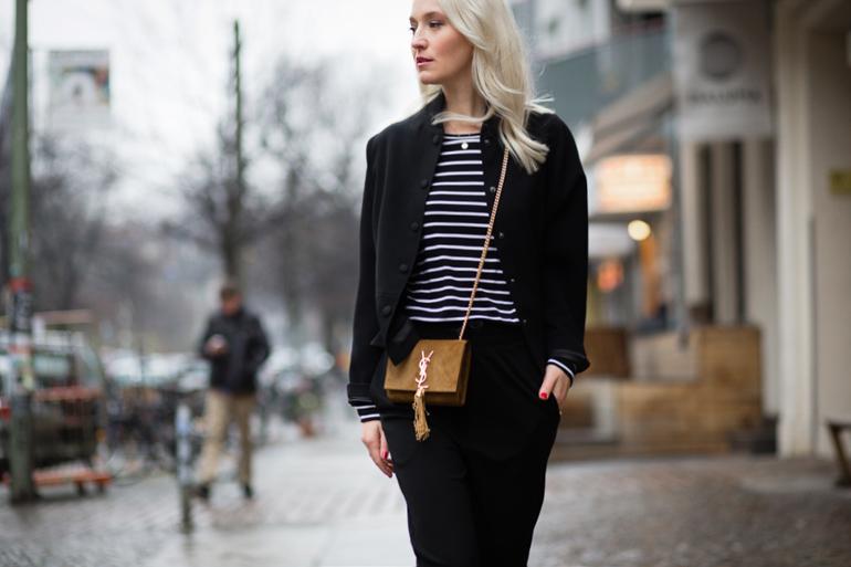 Style-Shiver-Fashion-Blogger-Bazaar-Loft-2
