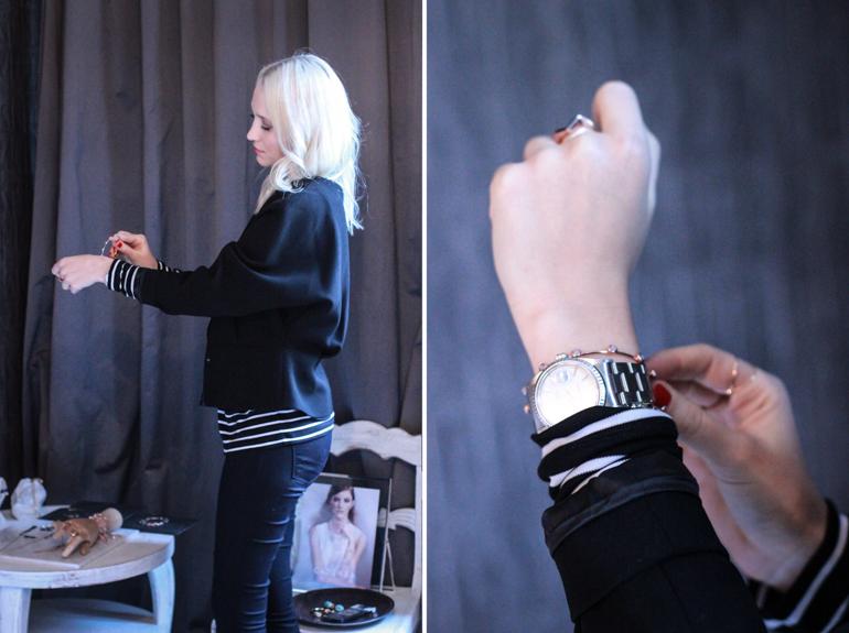 Style-Shiver-Fashion-Blogger-Bazaar-Loft-20-1