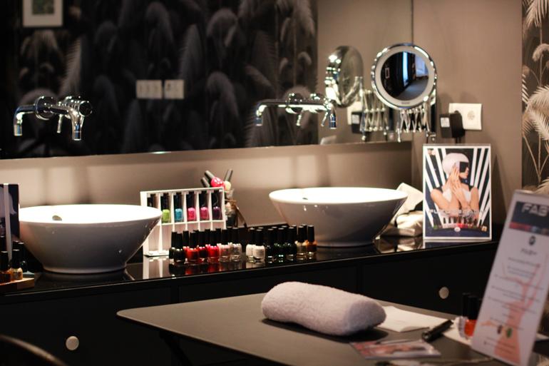 Style-Shiver-Fashion-Blogger-Bazaar-Loft-22