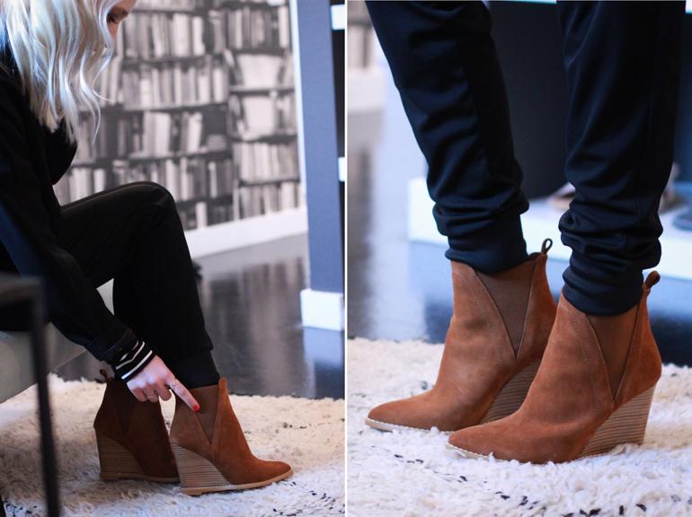 Style-Shiver-Fashion-Blogger-Bazaar-Loft-26