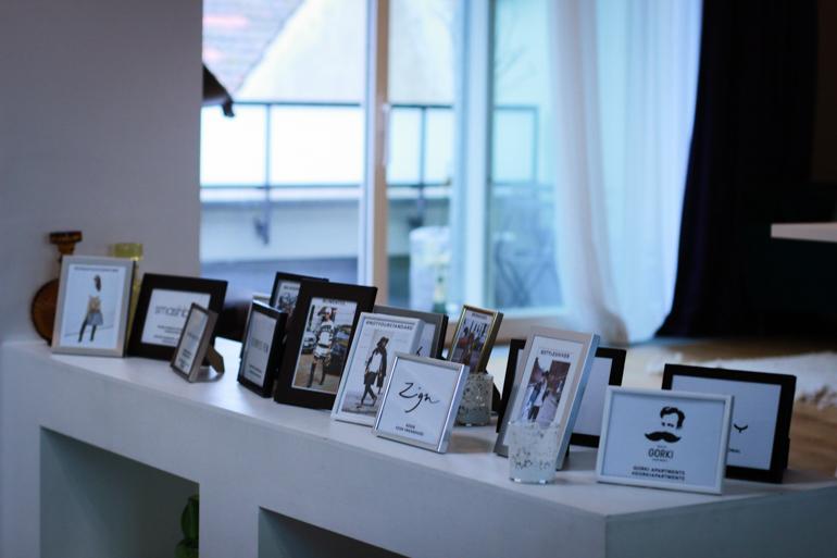 Style-Shiver-Fashion-Blogger-Bazaar-Loft-7