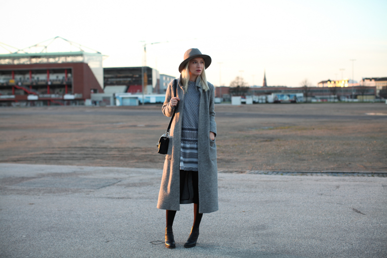 Style-Shiver-Outfit-Cecilielcopenhagen-10