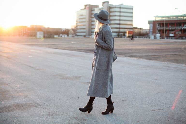 Style-Shiver-Outfit-Cecilielcopenhagen-11