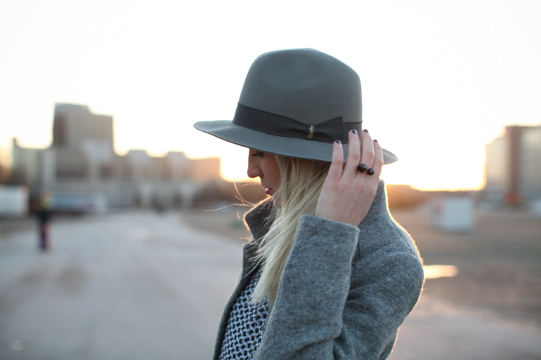 Style-Shiver-Outfit-Cecilielcopenhagen-12