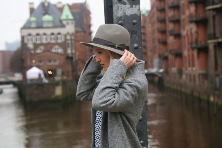 Style-Shiver-Outfit-Cecilielcopenhagen-2