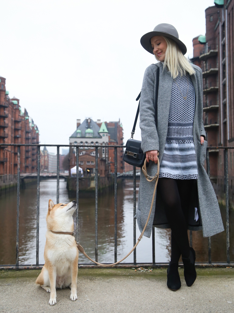 Style-Shiver-Outfit-Cecilielcopenhagen-4