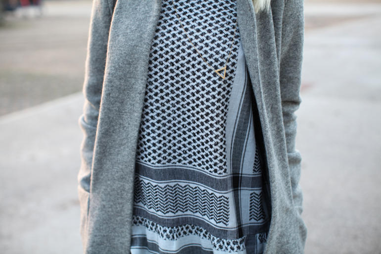 Style-Shiver-Outfit-Cecilielcopenhagen-6