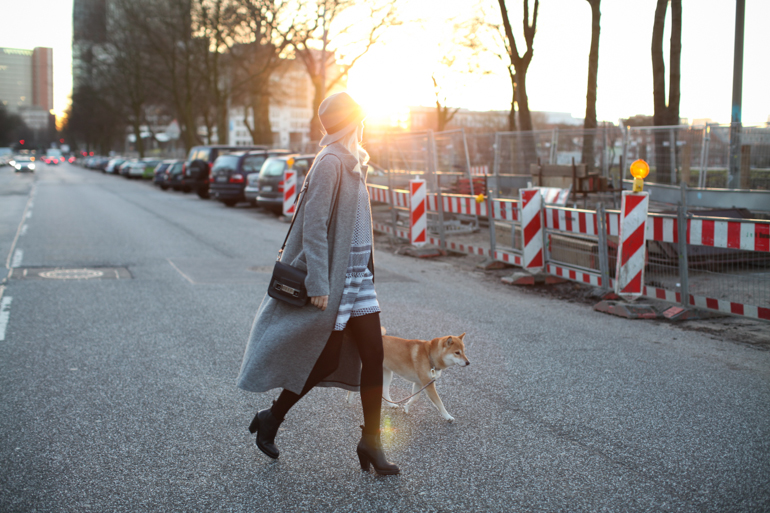 Style-Shiver-Outfit-Cecilielcopenhagen-7