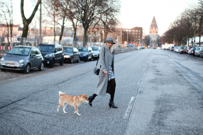 Style-Shiver-Outfit-Cecilielcopenhagen-8