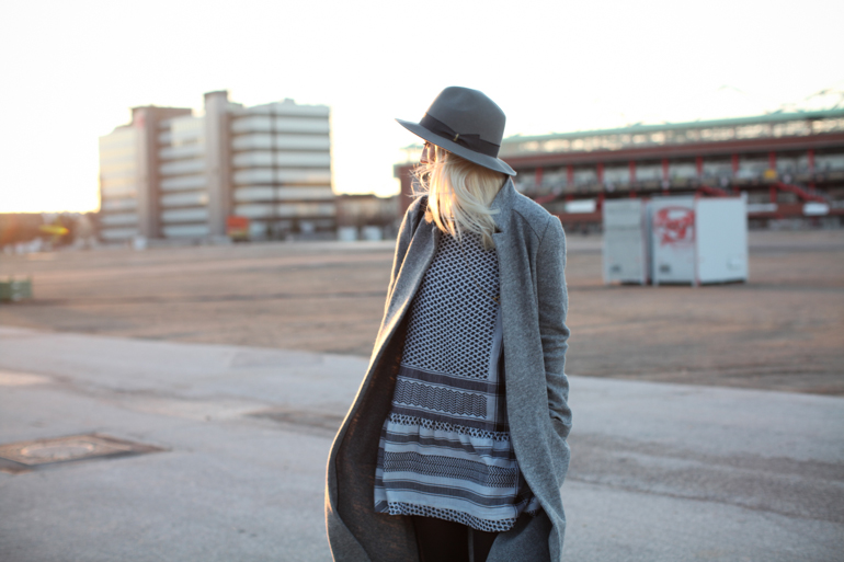 Style-Shiver-Outfit-Cecilielcopenhagen-9