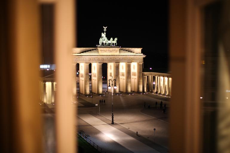 Hotel-Adlon-Berlin-14