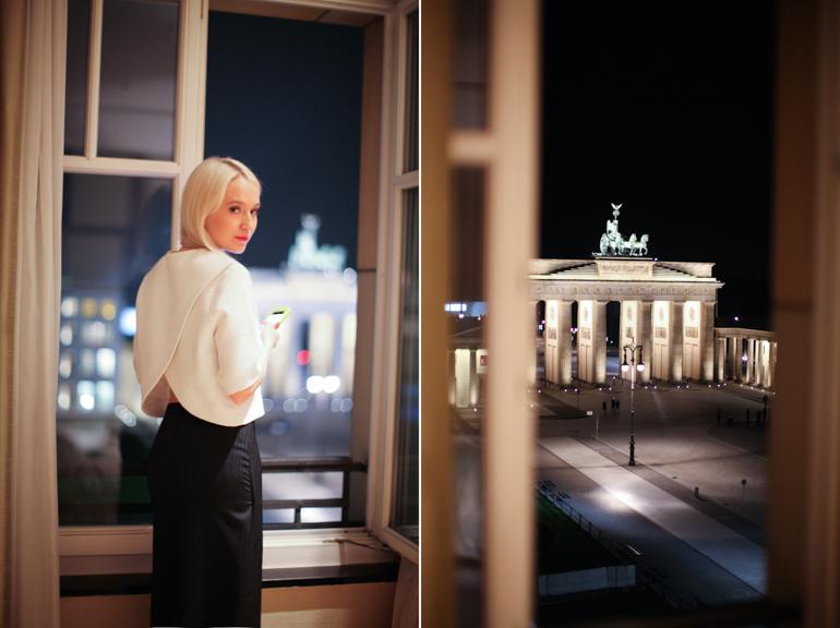 Hotel-Adlon-Berlin-15
