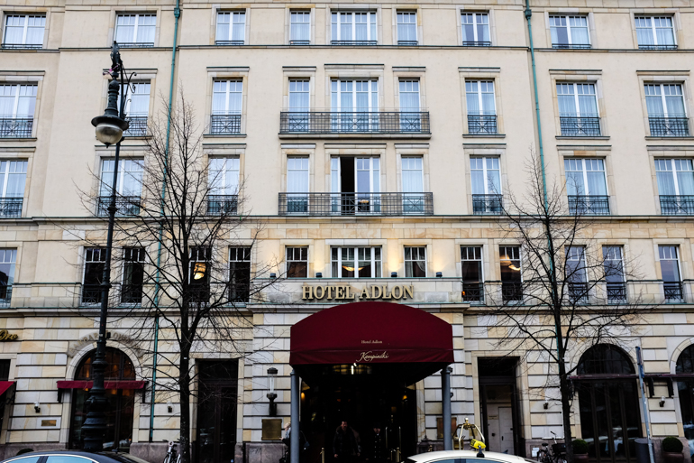 Hotel-Adlon-Berlin-19