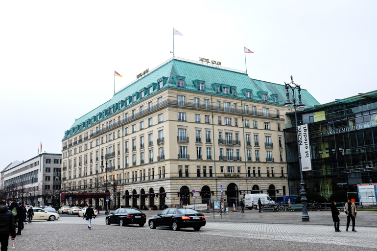 Hotel-Adlon-Berlin-20