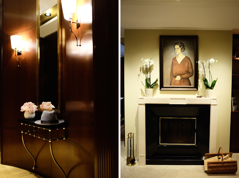 Hotel-Adlon-Berlin-3