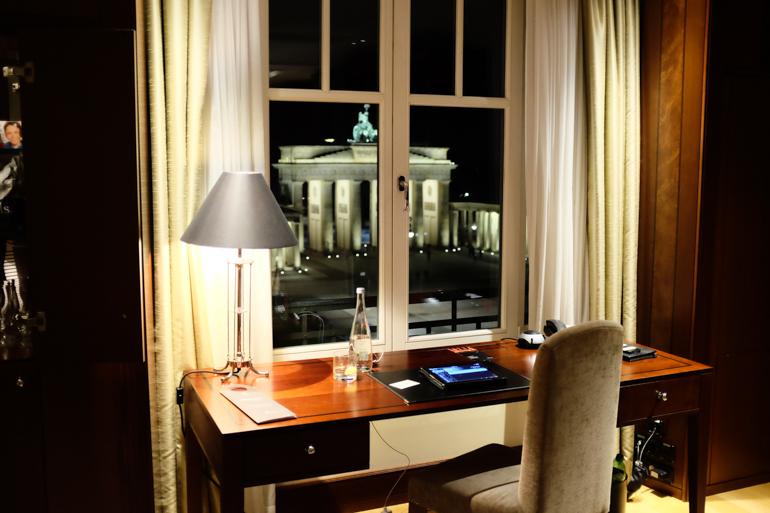 Hotel-Adlon-Berlin-4
