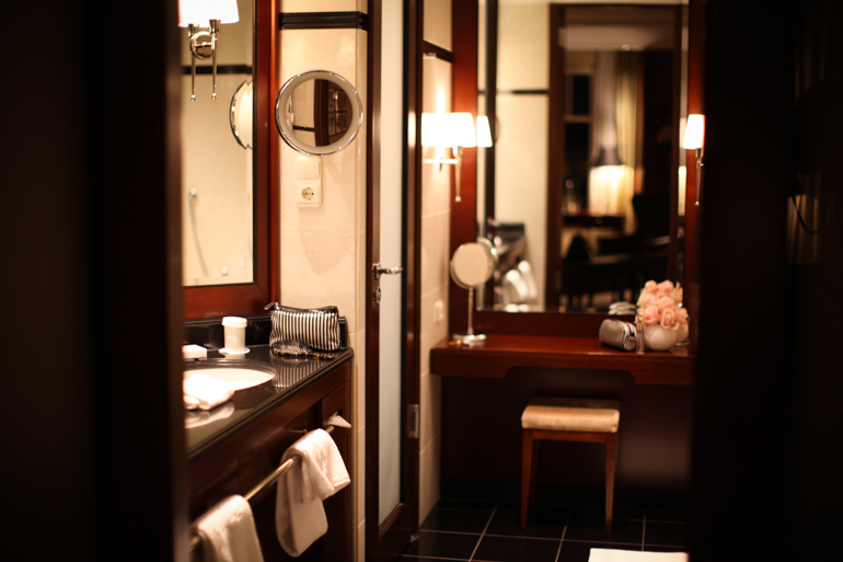 Hotel-Adlon-Berlin-9