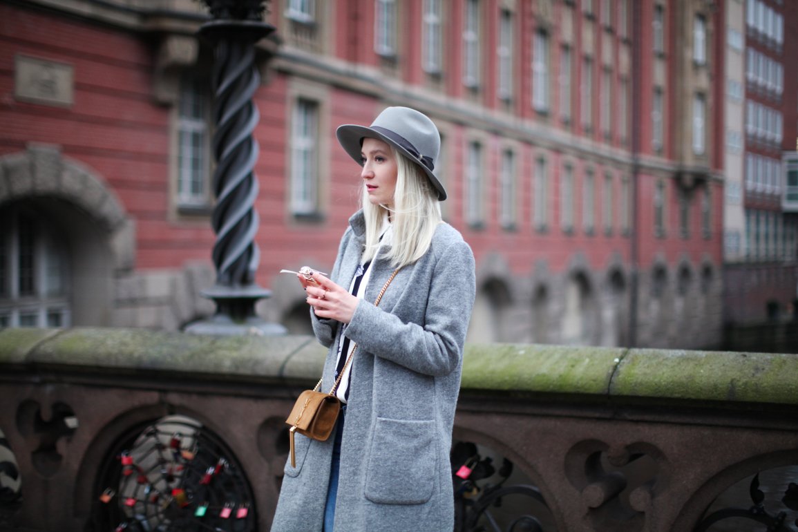 Style-Shiver-Chloe-Love-Story-4