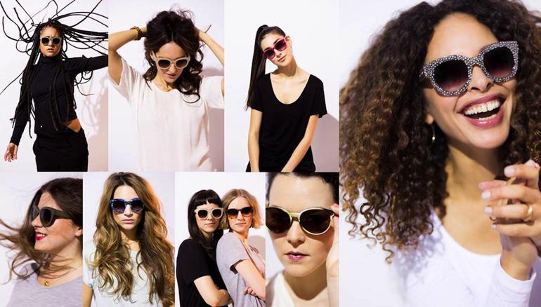 Style-Shiver-Fashion-Liebeskin-Berlin-Eyewear-21
