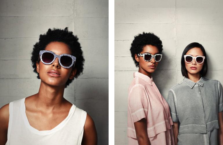 Style-Shiver-Fashion-Liebeskin-Berlin-Eyewear-22A
