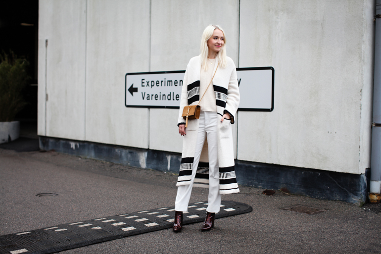 Style-Shiver-Outfit-CPHFW-1