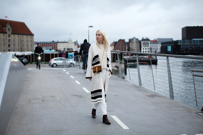 Style-Shiver-Outfit-CPHFW-2