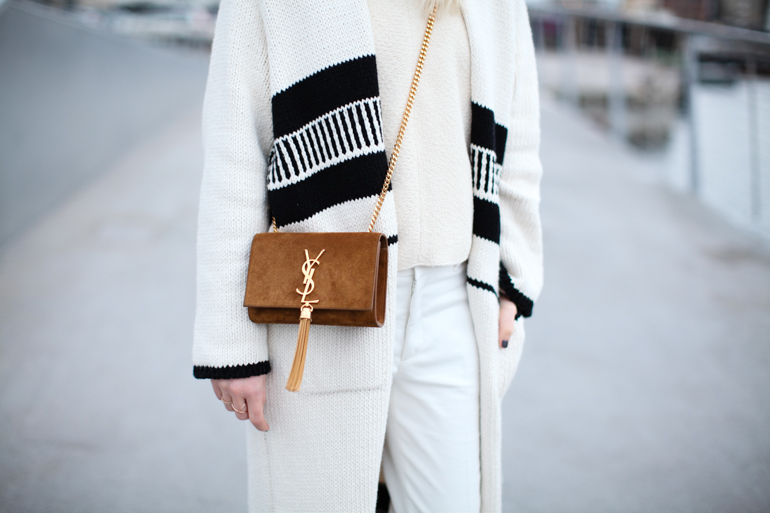 Style-Shiver-Outfit-CPHFW-3