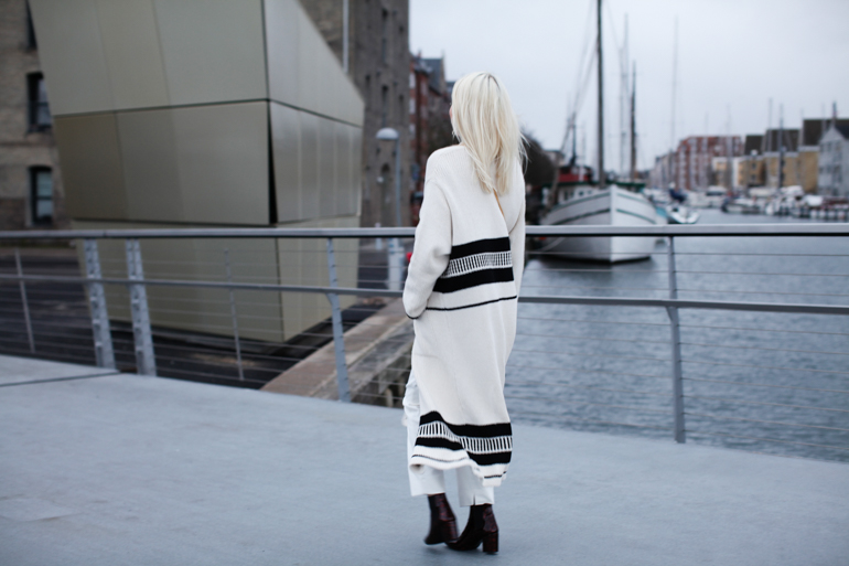 Style-Shiver-Outfit-CPHFW-4