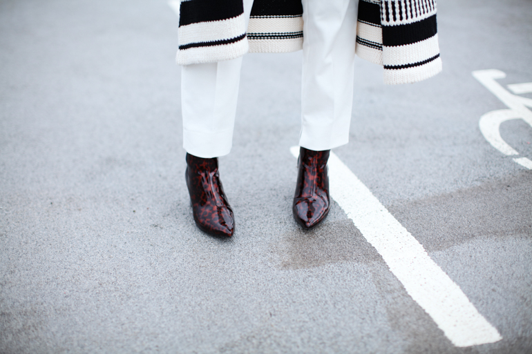 Style-Shiver-Outfit-CPHFW-5